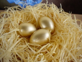 eggs-1572853