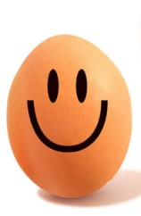 happy-egg-1514384