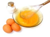 whisked-eggs-1319821